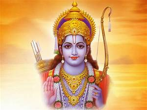 Raam Naam Ke Here Moti Ram Bhajan Song Lyrics