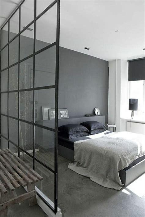 schlafzimmer modern gestalten  bilder archzinenet