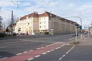 Großenhainer Straße Dresden : wohnanlage gro enhainer stra e 45 55 kunzstra e 2 6 liststra e 1 3 dresden ~ A.2002-acura-tl-radio.info Haus und Dekorationen