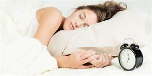 tips voor slapen