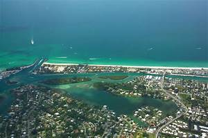 View The Newest Property Listings In Venice  U0026 Caspersen Beach Florida