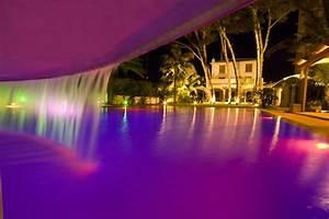 hq villas location vacances france location espagne villas With location maison piscine privee espagne 15 villa luxe algarve location espagne villas