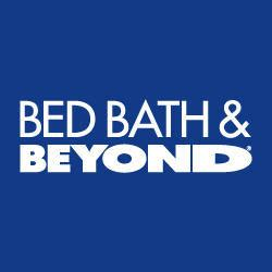 bed bath beyond greensboro nc 1618 highwoods boulevard cylex profile