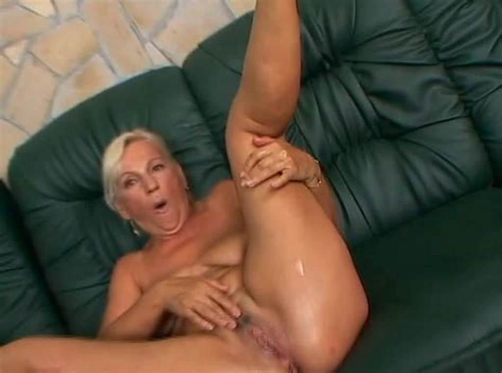 #Filthy #Old #Granny #Strips #And #Stretches #Her #Pussy #In #Dirty