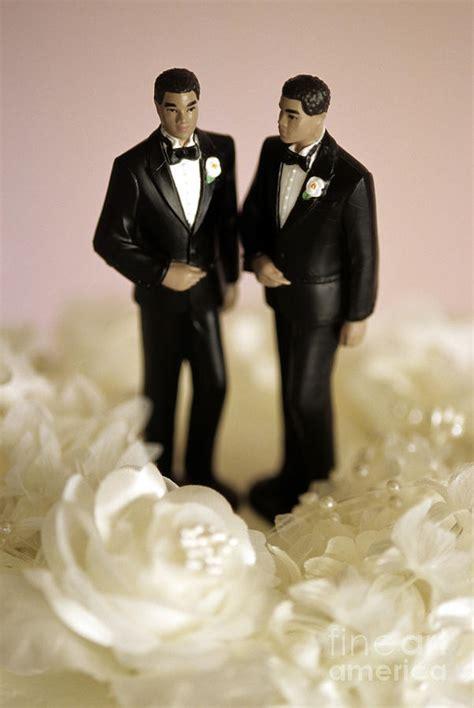 non traditional wedding ceremony non traditional wedding ceremony photograph by jim corwin