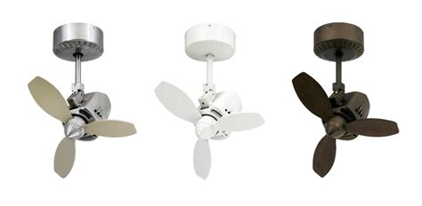 Small Oscillating Outdoor Ceiling Fan by Ceiling Fan Discount
