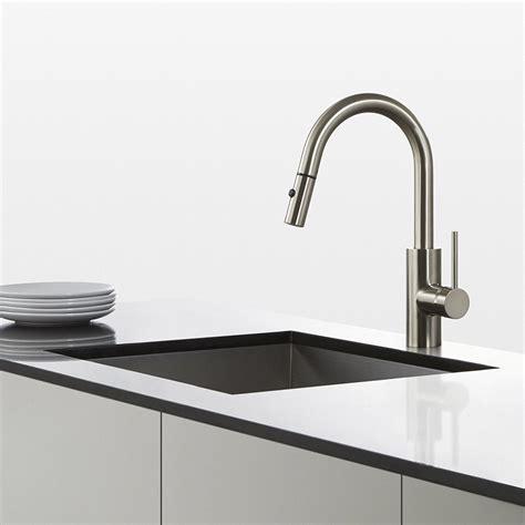 best quality kitchen faucet best quality kitchen faucets kitchen verdesmoke com best quality kitchen faucet brands best