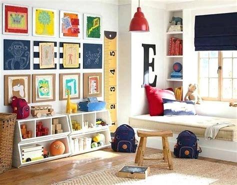 Kinderzimmer Junge Höhle by Kinderzimmer Junge 5 Jahre