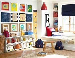 Kinderzimmer Junge 3 Jahre : kinderzimmer junge 5 jahre ~ Fotosdekora.club Haus und Dekorationen