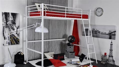 chambre mezzanine ado deco chambre garcon ado design chambre ado decoration