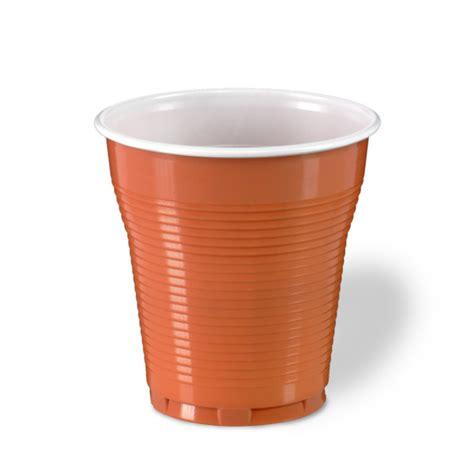 bicchieri vending bicchieri 166cc bicolore vending lc plastica aristea spa