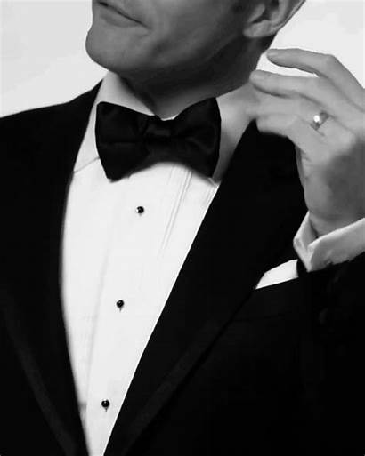 Suit Tie Timberlake Justin Snap Finger Atendimento