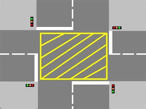 carrefour si鑒e auto émissions de co2 l impasse de la voiture électrique par stéphane lhomme page 3