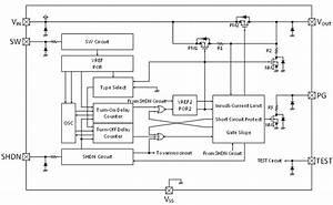 Power Saving Push Button Load Switch Uff082  4 Uff09