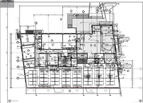 baltimore architectural design  makerspaces