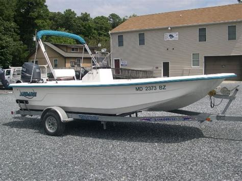 Bay Boats For Sale In Maryland by Bay Boats For Sale In Chester Maryland