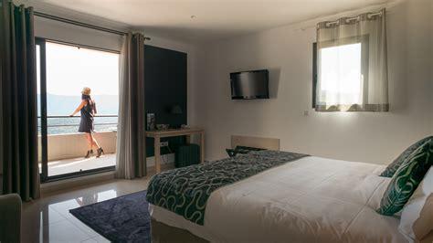 chambre hotel luxe design photo chambre luxe chambre luxe hotel chamonixle morgane