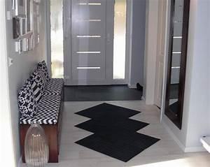 tapis design diy a tout petit prix With tapis design avec canapé design petit prix