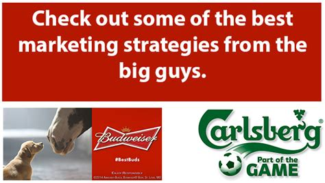 Best Marketing Strategies  The Beer Giraffe. Restaurant Point Of Sale Software Reviews. Printing Companies In Chicago. Small Business Finance Companies. Cosmetology School For High School Students. Online Forensic Schools Doctor Of Social Work. Cheapest Car Insurance Review. Pit International Airport Terminix Augusta Ga. Northern Rhode Island Animal Hospital
