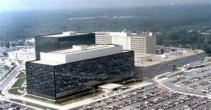 Obama proposes to end NSA bulk data collection | eNCA