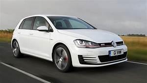 Volkswagen Golf Carat Exclusive : volkswagen golf gti r review top gear ~ Medecine-chirurgie-esthetiques.com Avis de Voitures