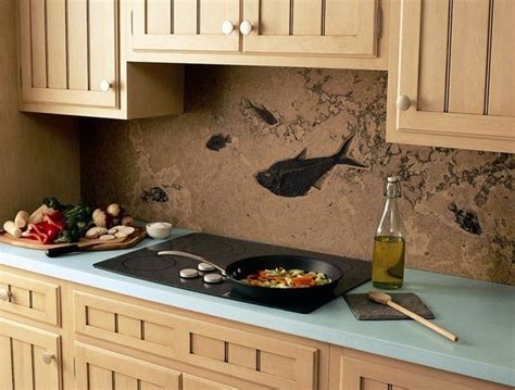 Kitchen Countertop And Backsplash Combinations by 1000 Images About Great Countertop Backsplash