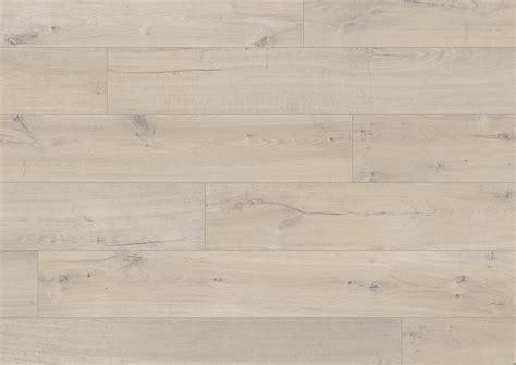 cuisine fabrication chêne tendre clair sol stratifié parquet emois et bois