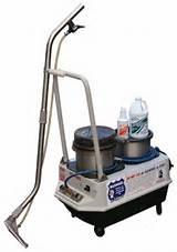 Carpet Steam Cleaner Rental Images