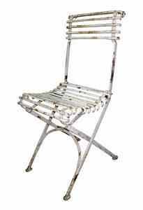 Chaise De Jardin Metal : chaise de jardin pliante en m tal fer forg style arras ~ Dailycaller-alerts.com Idées de Décoration
