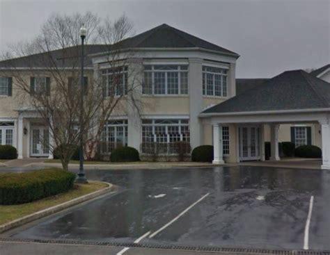 Kerr Brothers Funeral Home, Lexington Harrodsburg Rd