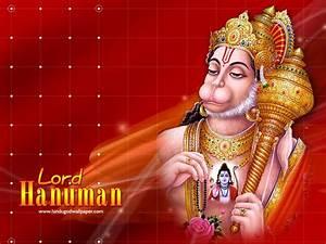 Lord Hanuman   HINDU GOD WALLPAPERS FREE DOWNLOAD