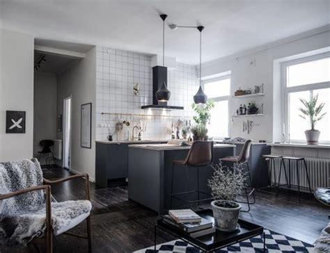 Kleine Keuken Studio by Kleine Keuken Een Studio Inrichting Huis