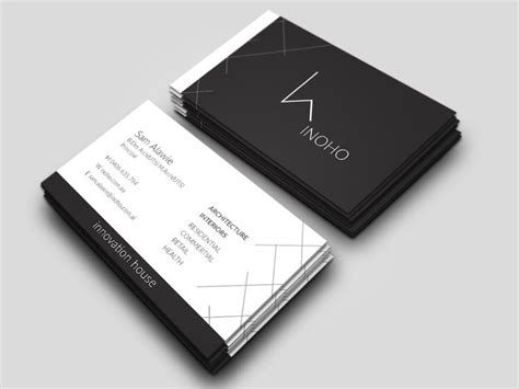 16 Best Visiting Card Images On Pinterest Business Card In Spanish Mexico How To Make Cards Word On Mac Cool Job Titles Mockup Illustrator Plastic Sleeves Staples Design With Images Simple