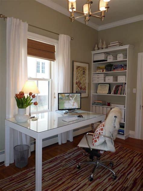 hazardous design chic office design with