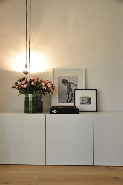 ikea bestã ikea besta hacks interior styling the little design corner