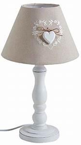 Petite Lampe De Chevet : lampe de chevet ~ Teatrodelosmanantiales.com Idées de Décoration