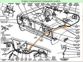 dodge ram wiring diagram image wiring similiar 1986 dodge d150 wiring diagrams keywords on 1986 dodge ram wiring diagram