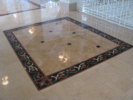 granite kitchen flooring most beautiful tile floors 904 tile and marble work 1294