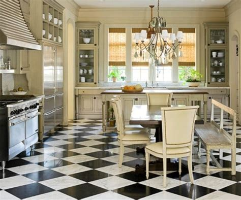 kitchen and floor decor ciao newport kitchen style