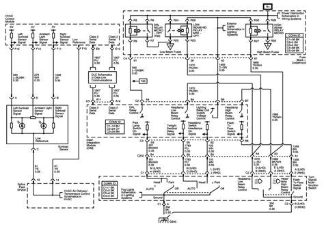 repair guides lighting systems  exterior lights autozonecom