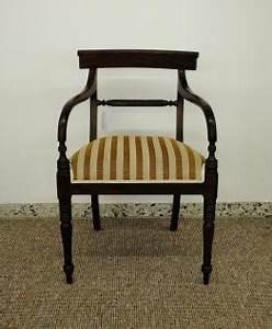 Mahagoni Farbe Holz : stuhl g nstig sicher kaufen bei yatego ~ Orissabook.com Haus und Dekorationen