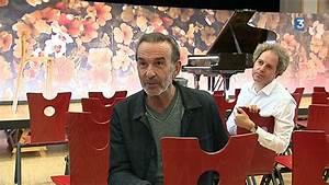 Rhône : une balade en musique et en lecture avec Robin ...