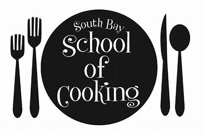 Cooking South Classes Bay Adult Schedule