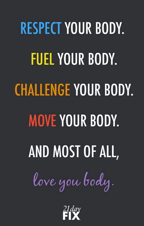 fitness inspirational quotes images  pinterest