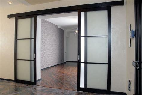 types of doors types of sliding interior doors all about doors