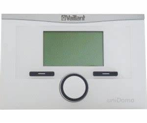 Calormatic Vrt 350 : vaillant calormatic 350 ab 99 00 preisvergleich bei ~ Frokenaadalensverden.com Haus und Dekorationen