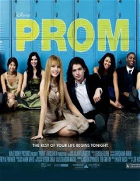 le grand soir prom