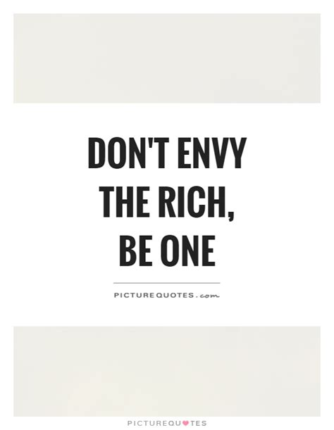 Envy Quotes Envy Quotes Envy Sayings Envy Picture Quotes Page 2