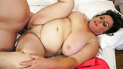 mature erotic mature babes in free of charge xxx porn clips