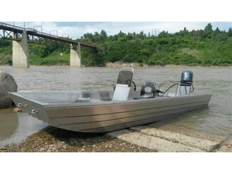 Cheap Used Bass Boats by 49 Best Images About Small Fishing Boats On